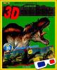 3D发现之旅·3D恐龙王国:侏罗纪2(附3D眼镜+26张贴纸) 恐龙帝国:侏罗纪
