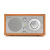купить США Golden Years (Tivoli Audio) M1BT Classic - Cherry Серебряный Радио / Bluetooth динамик / настольный Настольный HIFI динамик недорого