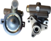 Для Renault Vel Satis (2002-2015) Гидравлический насос, система рулевого управления с усилителем 93861732 коктейль белковый dietelle satis ваниль 5 саше