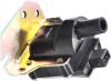 Катушка зажигания для Volkswagen указатель 1998-2004 1.8 L 2003 2.0 Л C1603 377 905 105 D pao motoring моторного масла датчик давления переключения для ford 6 0 л 6 4l 7 3 l 1998 – 2009 oem 1s6758 s4227 80018