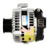 100% Новый генератор переменного тока для Toyota Camry \ RAV4 2.4L OEM 27060-28270 100A 14V генератор бензиновый eurolux g2700a