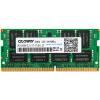 Gloway войны ноутбук-памятьRAM DDR4