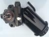 Новый усилитель руля насос 44320-60270 для TOYOTA LAND CRUISER PRADO 3400 VZJ90 95 1996 2002 toyota 3 4 л усилитель руля насос двигателя oem 44320 35490