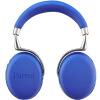 все цены на Parrot ZIK2.0 сенсорные  беспроволочные гарнитуры Bluetooth онлайн