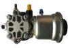 Новый усилитель руля насос 44310-35710 для TRJ120 CRUZSER Прадо Тойота Ленд уплотнитель резиновый для тойота хайс