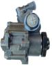 Усилитель руля насос для MC-007 усилитель руля насос 028145157F 0422154 7 d электроусилителями руля на калину в ярославле