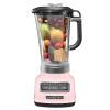 Кей еда Yi (KitchenAid) домашнего приготовления машина соковыжималки сок машина размешать комплементарной 5KSB1585CPK вишневый порошок