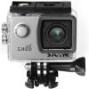 SJCAM Оригинал SJ4000 Wi-Fi Full HD 1080P 12MP Дайвинг Действие велосипедов Камера 30m водонепроницаемый Автомобильный видеорегистратор DV Спорт экшн камера sjcam sj4000 wi fi pink
