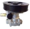 Подходят для BRILLIANCE FRV Насос гидроусилителя рулевого управления OEM 3494409A00 цена и фото