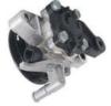 57100-2F151 Усилитель рулевого управления подлинная hyundai 57110 22502 усилитель рулевого управления масляным насосом