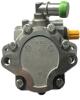 Усилитель руля насос для MC-010 усилитель руля насос 2D0422155C 701422155F басовый усилитель ampeg svt 7pro