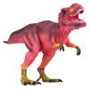SURPRESA V Tyrannosaurus Rex Dinosaur Toy, Velociraptor, Dinosaur Figure Toy 2018 1359pcs star wars imperial star destroyer model building kits blocks bricks toy for children figures compatible with 75055