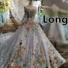 Великолепный реальный образец роскошного вечернего платья длинный арабский Дубай Abaya вышивка знаменитости вдохновил короткое платье дочери матери Сари знаменитости в челябинске