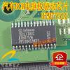 BTM7751G  automotive computer board tle4729g automotive computer board