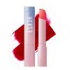 Хан Xizhen (HEXZE) Сладкий Поцелуй помадой (пятое поколение) 02 красный арбуз 3.5g (Ms. помада бальзам для губ увлажняющий блеск для губ не выцветает чашку антипригарным) vichy бальзам для губ aqualia thermal 4 7 мл бальзам для губ aqualia thermal 4 7 мл 4 7 мл