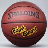 [Супермаркет] Джингдонг Спалдинг SPALDING 74-100 НБА точки баскетбол охранник PU материал No. 7 крытый и открытый баскетбол spalding spalding 73 303 резиновый материал no 6 мяч женщина с мячом баскетбол page 2