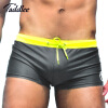Taddlee Brand Sexy Mens swimsuits Briefs Swimwear Swim Boxer Шорты Шины Новые Мужчины Плавание Бикини Gay Surf Board Shorts Sea