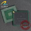 MPC564MZP56B automotive computer board