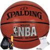 Spalding Spalding 73-722Y граффити баскетбол тренировка износ резины баскетбол spalding spalding баскетбол открытый износ резины стандарт 7 кавальерс нба 83 218y