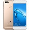 Huawei, шампанское 7 3ГБ + 32GB (Китайская версия Нужно root) huawei nova 2 plus китайская версия нужно root