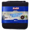 Мин компания Daikin блюдо (МНД) оптический диск, посвященные 80 загруженный диск CD пакет мешок случайного цвета cd диск fleetwood mac rumours 2 cd