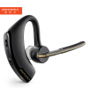 Plantronics Voyager Legend Legend Bluetooth гарнитура Business One-ухо Bluetooth гарнитура крюк уха золота шампанского универсальный 1746 ib16 plc 10 30 dc sink 16 number of inputs new original