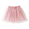 Fuluo чо Flordeer французской детской одежды девочки кружева юбки платье принцессы дети девочки розовые юбки F61007 100 ai fuluo iflow