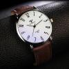 2017 Мужские часы Известные Лучшие роскошные бренды Кварцевые часы Мужские наручные часы Мужской наручные часы наручные часы мужские часы лучшие бренды роскошные известные часы wristwatch мужские часы кварцевые часы кварцевые часы спортивные