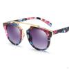 Солнцезащитные очки для женщин, так что настоящие дизайнерские очки для кошек для очков Мужские солнцезащитные очки Зеркальные сол невервинтер онлайн что можно на очки славы