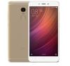Xiaomi Redmi Note4 3GB+64GB золотой Смартфон смартфон