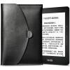 Smorss зажигать портативный кейс защитный рукав черный К10 подходит для Amazon Kindle 6 дюймов чтения электронных книг