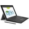 [Microsoft] черный пакет клавиатуры (Microsoft) Surface Pro 4 (Intel i5 4G памяти для хранения 128G стилус предварительно установленной Win10)