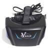 Звезда колеса VIULUX VR шлем V1 VR виртуальной реальности, монтируемый в корпус 3D очки шлем PC casmir julia body боди с ремешками для чулок
