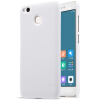 XIAOMI RedMi 4X Super Frosted Shield Защитный чехол Nillkin