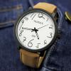 YAZOLE наручные часы женские женские часы 2017 наручные часы женские часы кварцевые часы марки знаменитые кварцевые часы