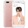 Фото Xiaomi MI 5X (китайская версия)4ГБ+64ГБ розовое золото xiaomi mi 5 смартфон 3гб 64гб белый