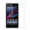 Для Sony Xperia Z1 L39H Стекло-Экран Протектор Фильм Для Sony Xperia Z1 L39H C6902 C6903 C6906 C6943 стекло-Экран Прот 1 pcs l39h black lcd display touch screen digitizer assembly for sony xperia z1 l39h c6902 c6903 free shipping