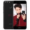 Huawei nova 2 Plus 4 Гб + 64 Гб черный (Китайская версия Нужно root)