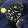 locman мужские итальянские наручные часы 021200ka bkksik YAZOLE 2017 Мужские часы Известные роскошные наручные часы наручные часы мужские Часы наручные мужские кварцевые для мужчин