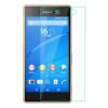 все цены на Для Sony Xperia M5 Aqua M5 Dual Стекло-Экран Протектор Фильм Для Sony Xperia M5 Aqua M5 Dual E5603 E5606 стекло-Экран Прот онлайн