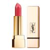Ив Сен-Лоран (YSL) Чистая губная помада # 17 ив сэйнт лорент ysl pure lipstick 211 матовая