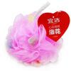 [] Yi Jie Jingdong супермаркет (yekee) Сердце губкой цветок Y-9836 yi jie yekee цвета многофункциональные утолщенной белье резиновые перчатки s