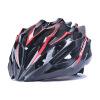 купить MOON велосипедный шлем велосипедный шлем цельный верховой шлем Верховая езда недорого