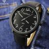 YAZOLE наручные часы женские женские часы 2017 наручные часы женские часы кварцевые часы марки знаменитые кварцевые часы часы boegli