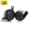 HELLA Автомобильные клаксоны улитка для разных видовавтомобилей специальный автомобильные ароматизаторы chupa chups ароматизатор воздуха chupa chups chp801