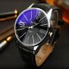 где купить  2017 наручные часы Мужская мода часы Роскошные наручные часы бренда часы мужские часы кварцевые часы кварцевые часы  по лучшей цене