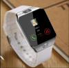 все цены на  DZ09 интеллектуальные часы   детей часыBluetooth спортивные  часы  сенсорный телефончасы  онлайн