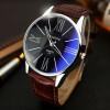 2017 Наручные часы Мужские часы Лучшие бренды Роскошные знаменитые наручные часы Бизнес Мужской Часы Кварцевые часы Кварцевые часы часы tokyobay