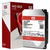 Western Digital (WD) красная табличка 10TB SATA6Gb / с 256M Network Storage (NAS) жесткий диск (WD100EFAX)
