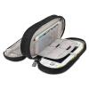 BUBM Sony Sony PSV 2000 VITA консоли прием пакет пакет ударопрочного сжатие защитного рукава хозяин черный